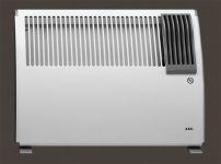 Θερμοπομπός AEG SK204 T