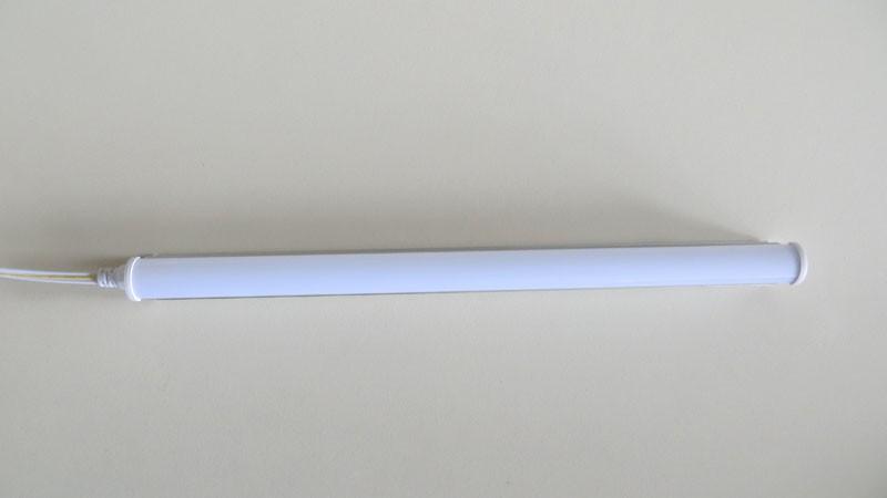 Φωτιστικό T5 LED Tube 30εκ-120εκ 5w-20w