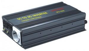 Inverter Διαμορφωμένου ημιτόνου IPS-1000-12