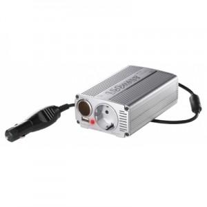 Inverter Διαμορφωμένου ημιτόνου MW-UDA150