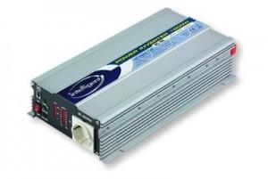 Inverter Πλήρους ημιτόνου  SN-1000