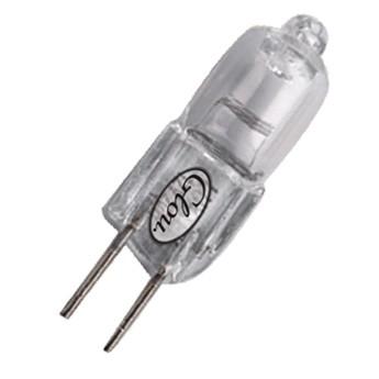 Λάμπα οικονομίας Ιωδίνης  G4 Glou G-hal Low Voltage Capsule