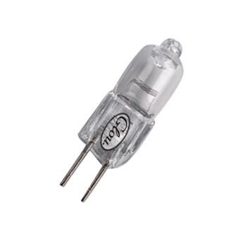 Λάμπα οικονομίας Ιωδίνης  G4 Glou G-hal Low Voltage Capsules