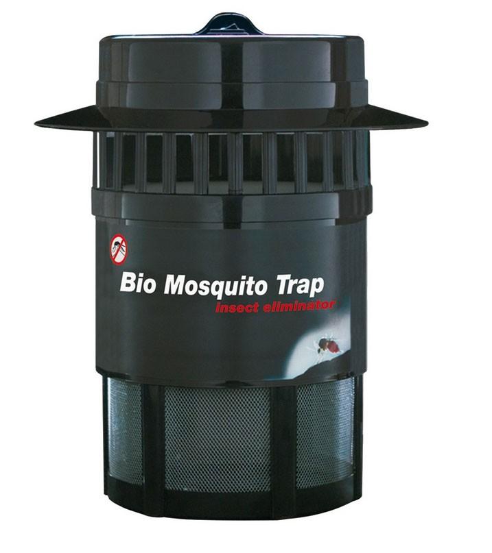 Κουνουποπαγίδα - Εντομοπαγίδα bio