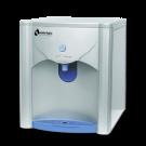 Ψύκτης νερού με φίλτρα  WL 350 ανθρακούχο  WATERLOGIC