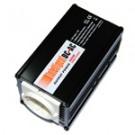 Inverter Διαμορφωμένου ημιτόνου SPS-12-300