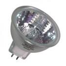 Λάμπα οικονομίας Ιωδίνης  GU5.3Glou G-hal Reflector AC UV STOP