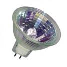Λάμπα οικονομίας Ιωδίνης  GU4 Glou G-hal Reflector Low Voltage