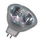 Λάμπα οικονομίας Ιωδίνης  GU5.3 MR16 Glou G-hal Reflector Low Voltage